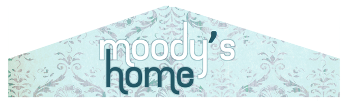 Moody's Home